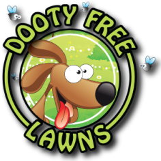 Dooty Free Lawns